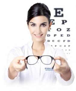 cuidado_vision_essilor2